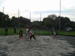 neues Beach-Volleyball Feld 2014_4