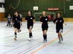 Damen Fussball-Hallentunier am 19.11.2006 in Kelheim_2