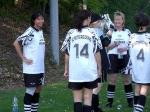 Damenspiel in Siegenburg_10