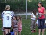 Damenspiel in Siegenburg_11