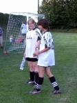 Damenspiel in Siegenburg_14