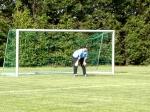 Damenspiel in Siegenburg_15