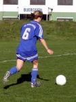 Damenspiel in Siegenburg_3