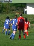 Damenspiel in Siegenburg_4