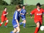 Damenspiel in Siegenburg_9