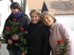 Susanne und Robert Frenzl zur Hochzeit_2