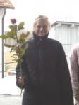 Susanne und Robert Frenzl zur Hochzeit_3
