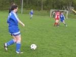 Punktspiel gegen Kirchdorf am 29. April 2006_7