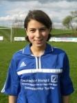 Punktspiel gegen Kirchdorf am 29. April 2006_9