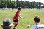 Entscheidungsspiel gegen Offenstetten am 26. Mai 2012_14
