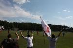 Entscheidungsspiel gegen Offenstetten am 26. Mai 2012_1