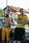 Entscheidungsspiel gegen Offenstetten am 26. Mai 2012_21