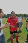 Entscheidungsspiel gegen Offenstetten am 26. Mai 2012_31