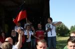 Entscheidungsspiel gegen Offenstetten am 26. Mai 2012_35