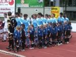 E+F Jugend beim FC Ingolstadt_10