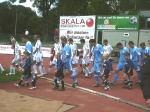 E+F Jugend beim FC Ingolstadt_11