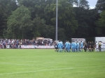 E+F Jugend beim FC Ingolstadt_12