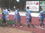 E+F Jugend beim FC Ingolstadt_14