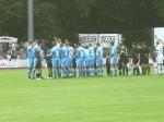 E+F Jugend beim FC Ingolstadt_15