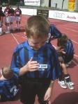 E+F Jugend beim FC Ingolstadt_17