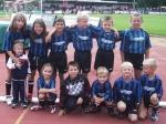 E+F Jugend beim FC Ingolstadt_1