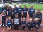 E+F Jugend beim FC Ingolstadt_2