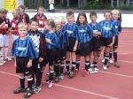 E+F Jugend beim FC Ingolstadt_4