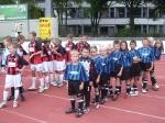 E+F Jugend beim FC Ingolstadt_5