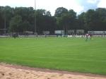 E+F Jugend beim FC Ingolstadt_6