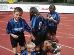 E+F Jugend beim FC Ingolstadt_7