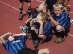 E+F Jugend beim FC Ingolstadt_8