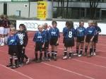 E+F Jugend beim FC Ingolstadt_9