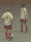 Fussball-Hallentunier 2006_14