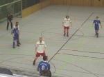 Fussball-Hallentunier 2006_17