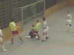 Fussball-Hallentunier 2006_18