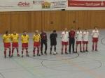 Fussball-Hallentunier 2006_3
