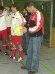 Fussball-Hallentunier 2006_9