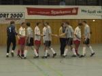 Fussball-Hallentunier 2006_16