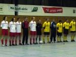 Fussball Hallentunier 2007_17