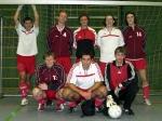 Fussball Hallentunier 2007_1