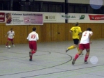 Fussball Hallentunier 2007_26