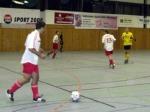 Fussball Hallentunier 2007_27