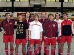 Fussball Hallentunier 2007_2