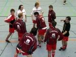 Fussball Hallentunier 2007_4