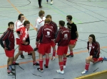 Fussball Hallentunier 2007_5