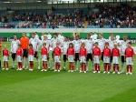 E-Jugend bei beim Länderspiel der U21 Deutschland-Irland_12