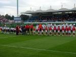 E-Jugend bei beim Länderspiel der U21 Deutschland-Irland_13