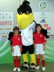 E-Jugend bei beim Länderspiel der U21 Deutschland-Irland_15