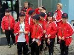E-Jugend bei beim Länderspiel der U21 Deutschland-Irland_2