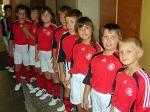 E-Jugend bei beim Länderspiel der U21 Deutschland-Irland_4